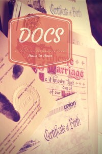 Docs_Canva