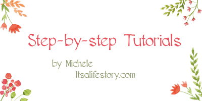 Step-by-step title_72 dpi 400x200