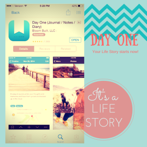 Day One Canva w Screenshot-