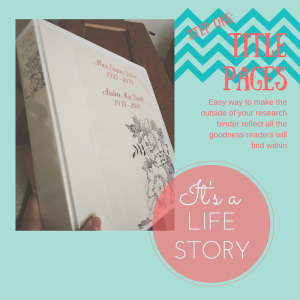 Title Page graphic_canva