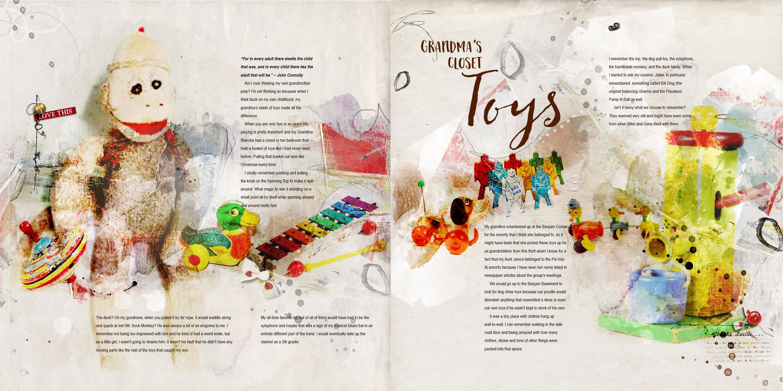 Grandmas-Closet-Toys_double-page-spread-websize